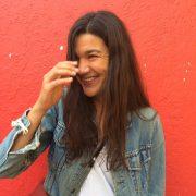 Amalia Calvo