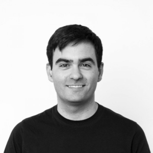 Miguel Sabel