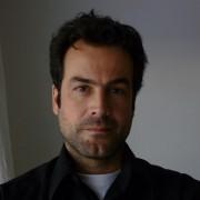 Jerónimo Mazarrasa