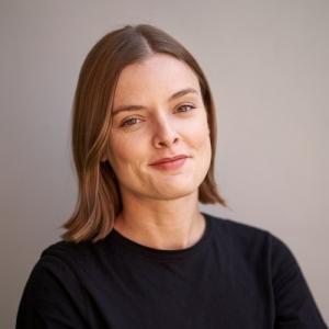 Silvia Ferpal